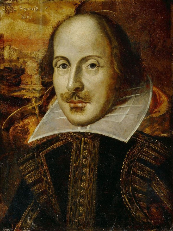 William_Shakespeare_1