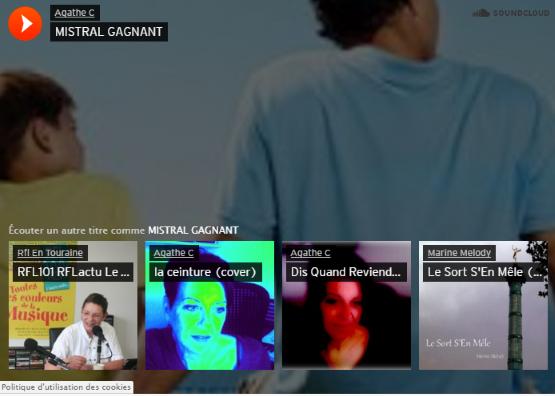 Mistral gagant-Agathe1