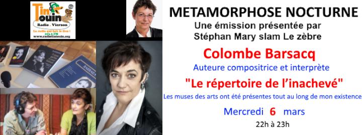 1- bandeau fb_Colombe_Tintouin_06-03-2019