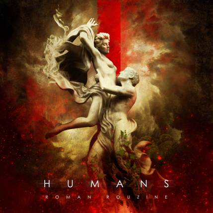 1-roman_rouzine_humans_cover_WEB