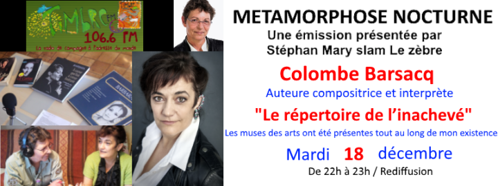 bandeau fb_Colombe_Timbre FM_18-12-2018