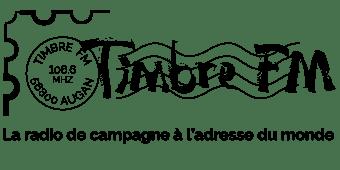 TimbreFM_BASELINE N&B