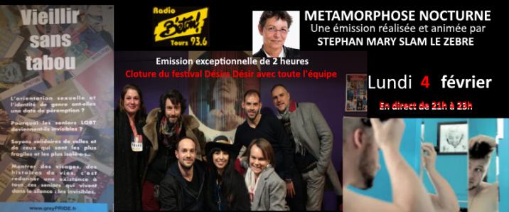 bandeau Cloture Désirs Désir_radio béton